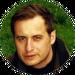 Автоинструктор Станислав