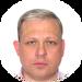 Автоинструктор Мишин Владимирович Сергей