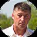 Автоинструктор Денежкин Владимирович Игорь
