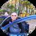 Автоинструктор Мартиросов Владимирович Рубен