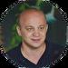 Автоинструктор Гуза Михайлович Алексей