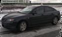 Обучение вождению на Mazda 3 мкпп