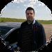 Автоинструктор Никифоров Сергеевич Алексей