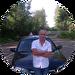 Автоинструктор Карачинский Олегович Олег