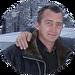 Автоинструктор Власов Владимирович Сергей