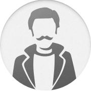 Иван Леонидович — частный инструктор по вождению