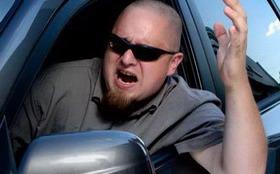 Водительская этика и культура вождения