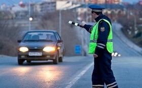 Права и обязанности инспектора ГИБДД