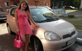 Выбор автомобиля: психологический аспект