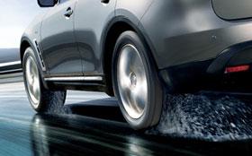Торможение двигателем: полезная информация для автомобилистов