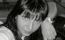 Интервью с автоинструктором Юлией