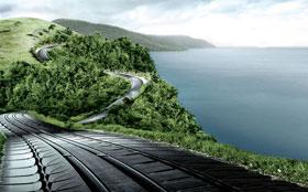 Лучшие летние шины: выбираем «сандалики» для автомобиля