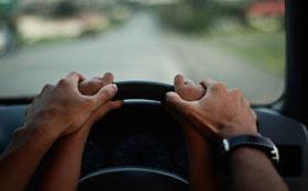 Обязанности инструктора по вождению