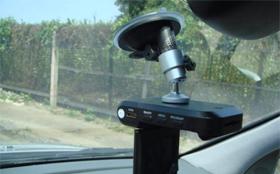 Госдума объявит видеорегистраторы вне закона