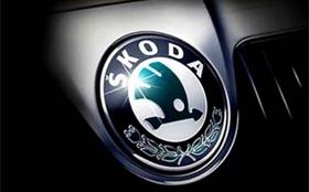 В 2013 году Skoda представит шесть новых моделей