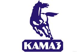 «КамАЗ» хочет выпускать электрокары и беспилотные грузовики