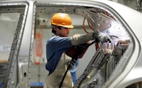 К 2025 году китайские автомобили будут соответствовать мировым стандартам