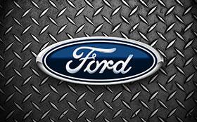 Ford отзывает 465 тыс. автомобилей