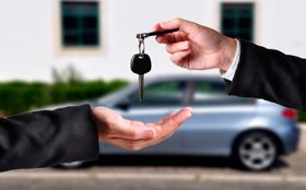 В июле приобретение автомобиля станет безопаснее